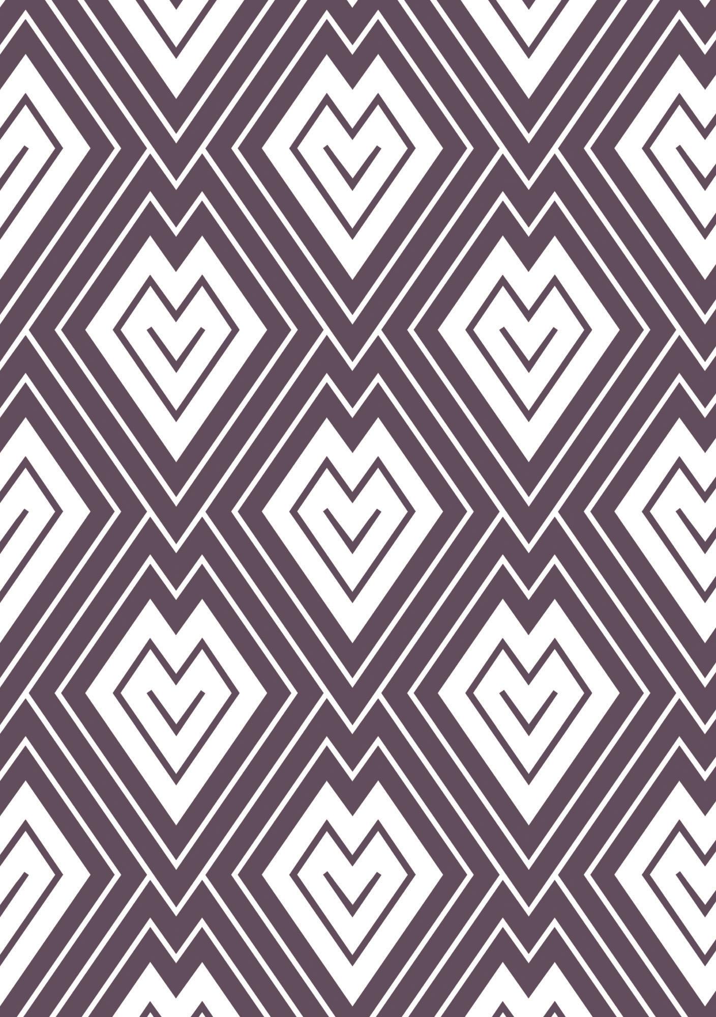 060 - фиолетовый