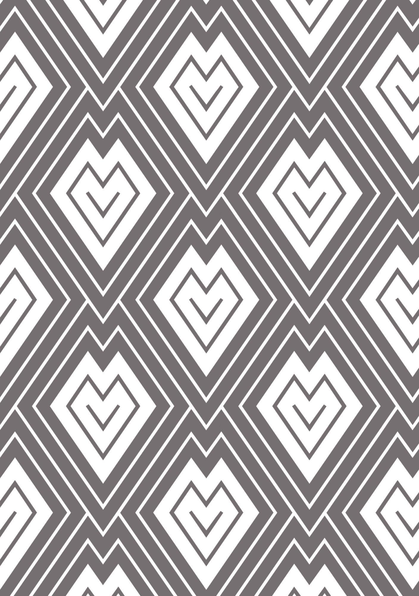 070 - серый