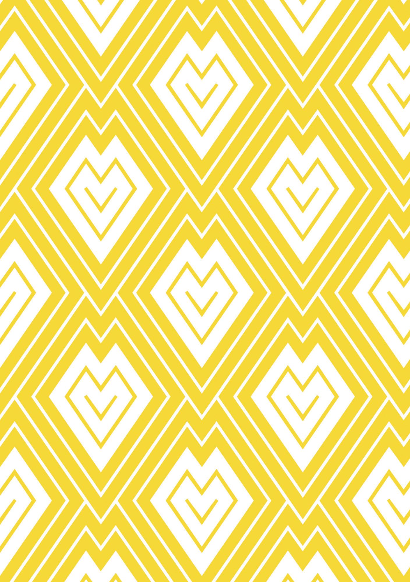 020 - желтый